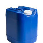 5-gallon-water-container-150x150