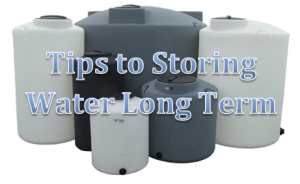 Storing-Water-Long-Term-300x184